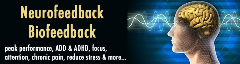 neurofeed_biofeedback_banner