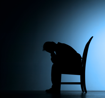 Depression treatments at the Brain Clinic, www.thebrainclinic.com