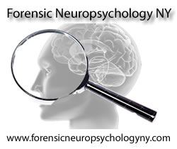 Forensic Neuropsychology