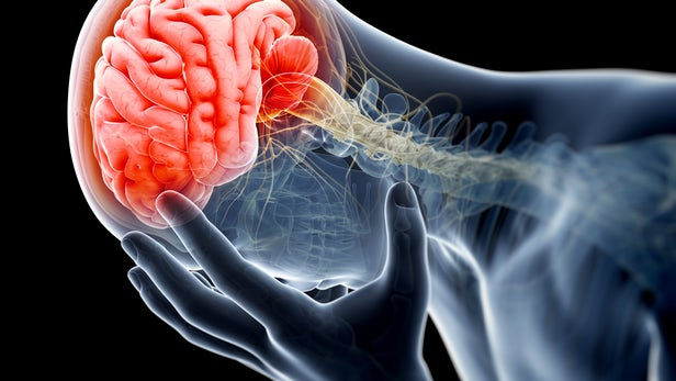 Treatment for Chronic Pain Biofeedback