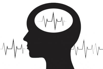Biofeedback for Anxiety