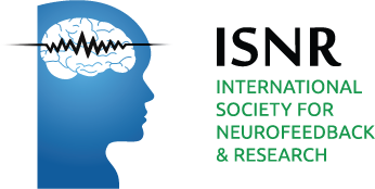 ISNR Whitepaper: About Neurofeedback